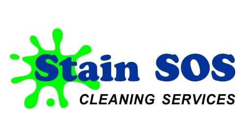 Stainsoscleaning