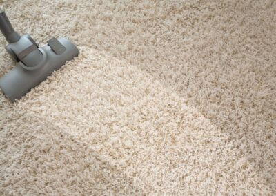 Carpet cleaning in a living room inAbingdon, Oxford, Bernsfield Kennington and surrounding areas