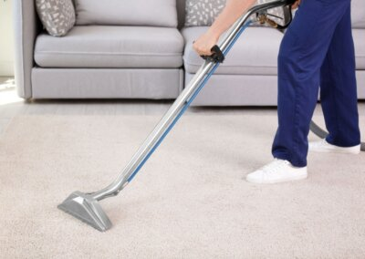 carpet cleaning Abingdon