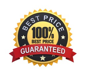 best price for carpet cleaning in abingdon