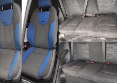 upholstery cleaning abingdon